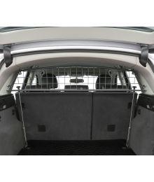 Koiraverkko Honda CR-V 2017-