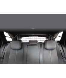 Koiraverkko Peugeot 3008 16-