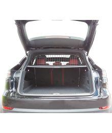 K.verkko Porsche Cayenne 17-TT