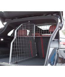 Tilanj. Porsche Cayenne 17-TT