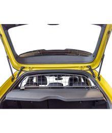 Koiraverkko Audi A1 SB 18-TT
