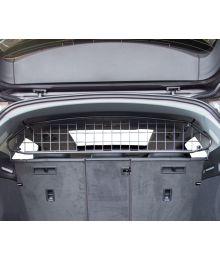 Koiraverkko Audi E-tron 18- TT