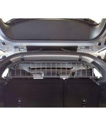 Koiraverkko Mazda CX-30 19- TT