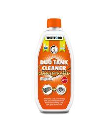 Thetford Duo Tank Cleaner 0,8L tiiviiste
