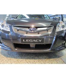 Maskisuoja Subaru Legacy 2011-2012