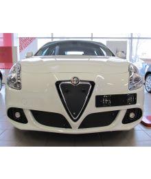 Maskisuoja Alfa Giulietta 2011-2015