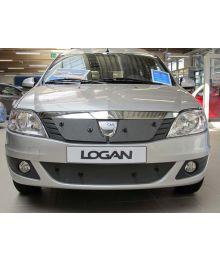 Maskisuoja Dacia Logan MCV 2011-2012