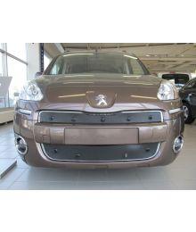 Maskisuoja Peugeot Partner / Teepee 2013-