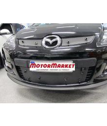 Maskisuoja Mazda Cx7 07-11 TT