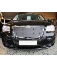 Maskisuoja Chrysler Grand Voyager 2005-2012