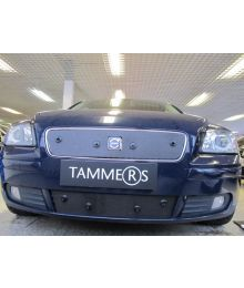 Maskisuoja Volvo V50 2004-2007