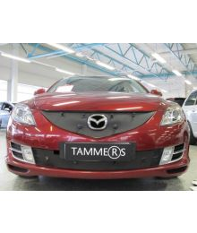 Maskisuoja Mazda 6 08-10