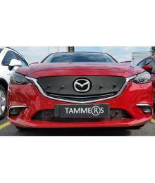 Maskisuoja Mazda 6 2015-