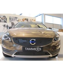 Maskisuoja Volvo S60/V60 CrossCountry 2016-
