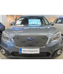 Maskisuoja Subaru Outback15-17