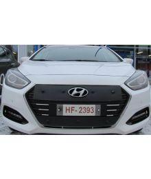 Maskisuoja Hyundai i40 2016 TT