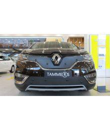 Maskisuoja Renault Espace 2016