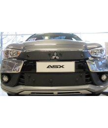 Maskisuoja Mitsubishi ASX17-18