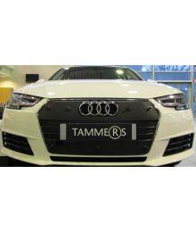 Maskisuoja Audi A4 2016-