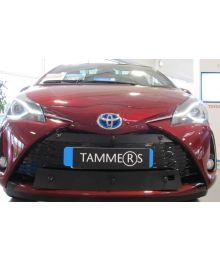 Maskisuoja Toyota Yaris 2017-