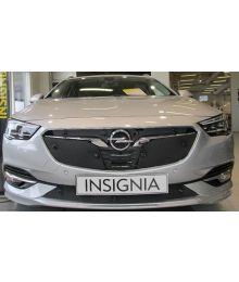Maskisuoja Opel Insignia 2018-
