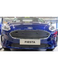 Maskisuoja Ford Fiesta Titanium 2018- (ei Ecoboost)