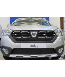 Maskisuoja Dacia Lodgy 18- TT