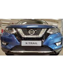 Maskisuoja Nissan X-Trail 18-