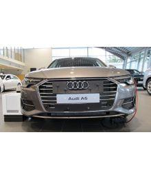 Maskisuoja Audi A6 2019-
