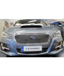 Maskisuoja Subaru Levorg 2018-