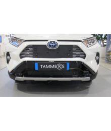 Maskisuoja Toyota Rav4 2019-