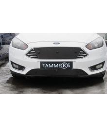 Maskisuoja Ford Focus 2015-2018