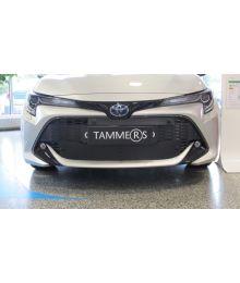 Maskisuoja Toyota Corolla 19-