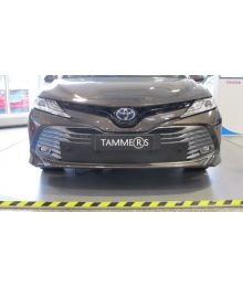 Maskisuoja Toyota Camry 2019-
