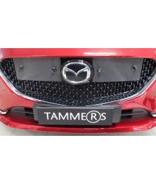 Maskisuoja Mazda 6 2019-