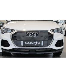 Maskisuoja Audi Q3 2019-