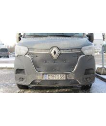 Maskisuoja Renault Master 1 2019-