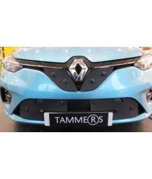 Maskisuoja Renault Clio 2020-