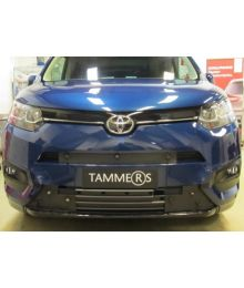 Maskisuoja Toyota ProAce City 2020-