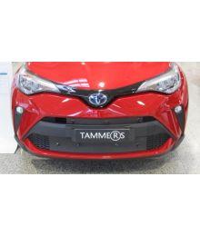 Maskisuoja Toyota C-HR 2020-