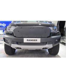 Maskisuoja Ford Ranger Raptor 2020-