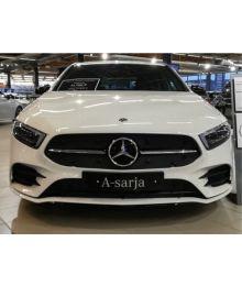 Maskisuoja Mercedes A-sarja 2019-