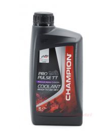 Champion Propulse TT Coolant 1L