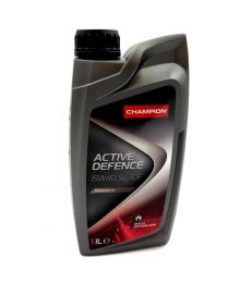 Champion Active Defence 15W40 SL/CF 1L