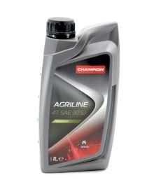 Champion Agriline 4T SAE 30 SJ 1L