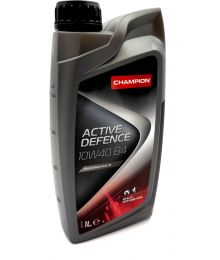 Champion Active Defence 10W40 B4 1L