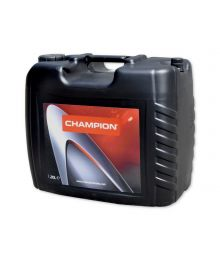 Champion Brake Fluid DOT 5.1 Jarruneste 20L