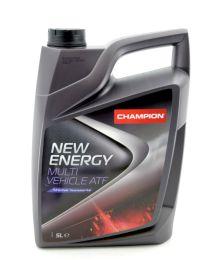 Champion New Energy Multi Vehicle ATF 5L