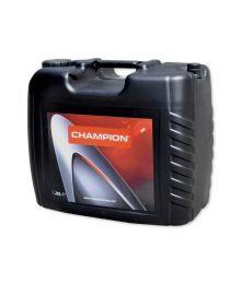 Champion Eco Flow DSG Fluid 60L