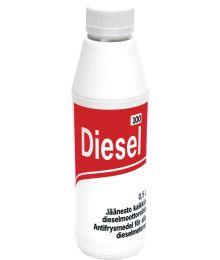 Diesel-100 500ml